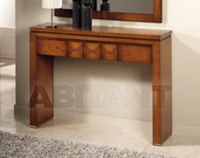 Купить Консоль Dis Arte 2012 2130