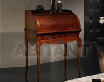 Купить Секретер Dis Arte 2012 2047