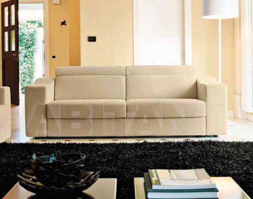 Купить Диван Rigosalotti SRL Divi SV491