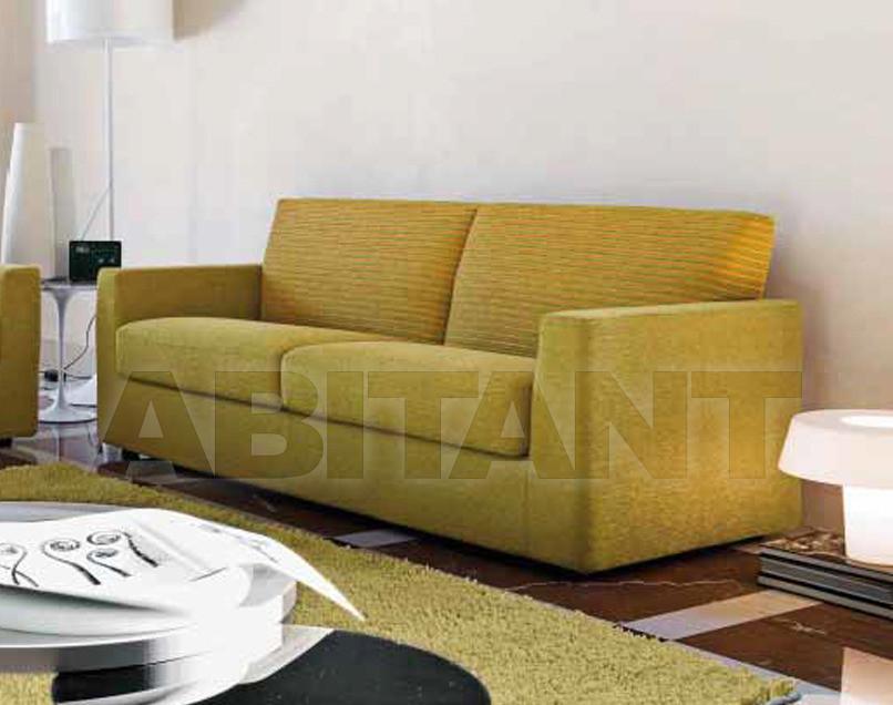 Купить Диван Rigosalotti SRL Divi OT491