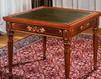 Стол игровой GIULIACASA By Vaccari International Venezia 62 Классический / Исторический / Английский