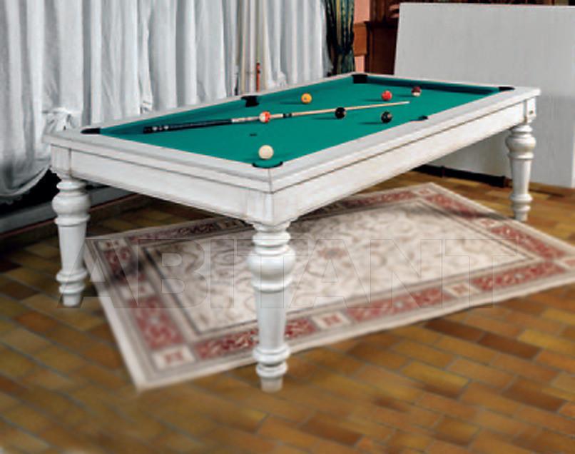 Купить Бильярдный стол Vaccari International Venezia 103/B