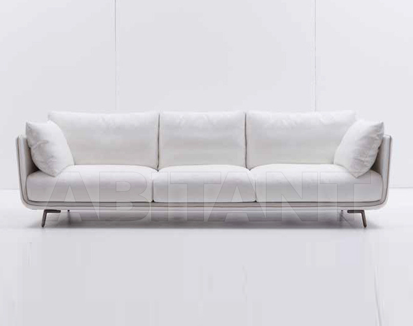 Купить Диван Nube 2013 joe divano 280