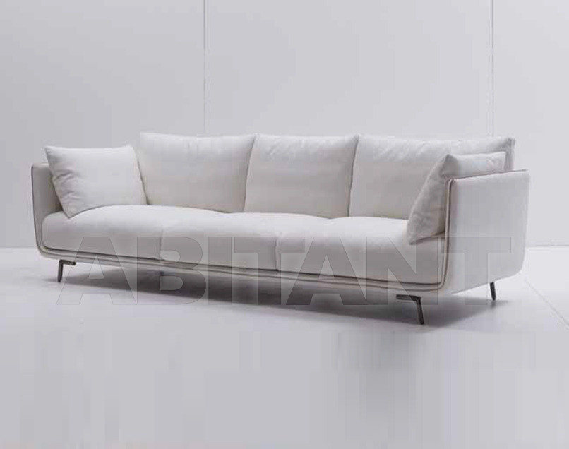 Купить Диван Nube 2013 joe divano 250