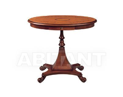 Купить Столик кофейный Vaccari International Venezia 1071