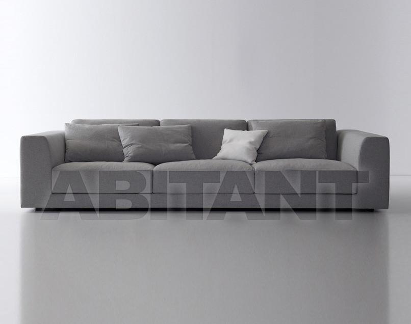 Купить Диван Nube 2013 220004