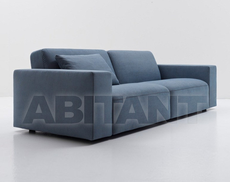 Купить Диван Nube 2013 220002