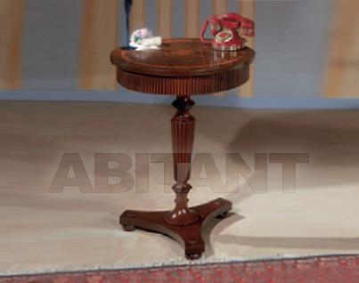 Купить Столик кофейный Vaccari International Venezia 1177