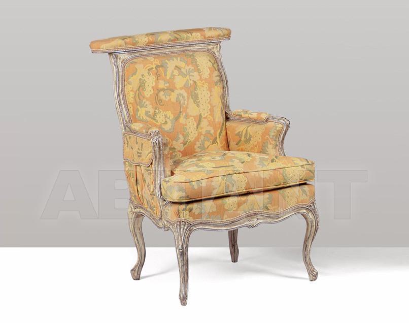 Купить Кресло P. & G. Cugini Lanzani 2013 9253