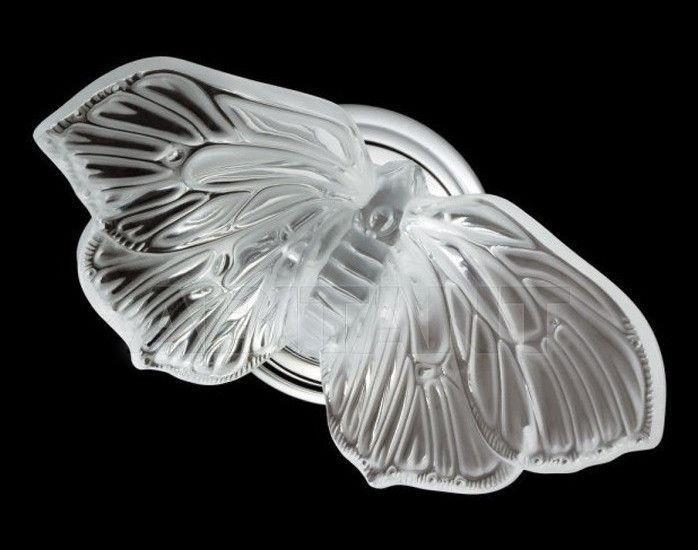 Купить Вентиль THG Bathroom A2J.32 Papillon