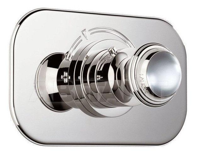 Купить Смеситель термостатический THG Bathroom A2J.5100B Papillon