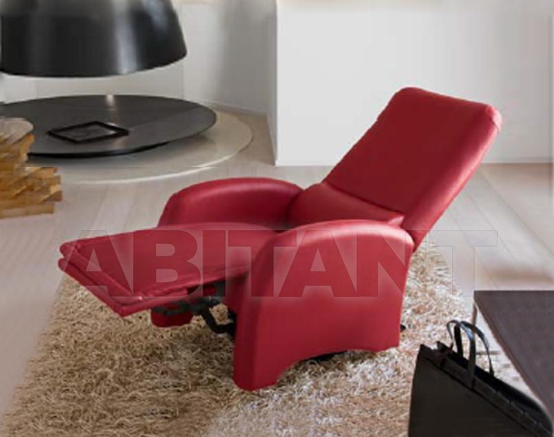 Купить Кресло Rigosalotti SRL Relax EV861