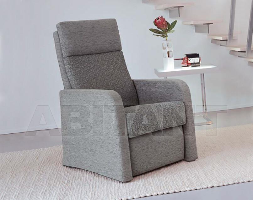Купить Кресло Rigosalotti SRL Relax NV861
