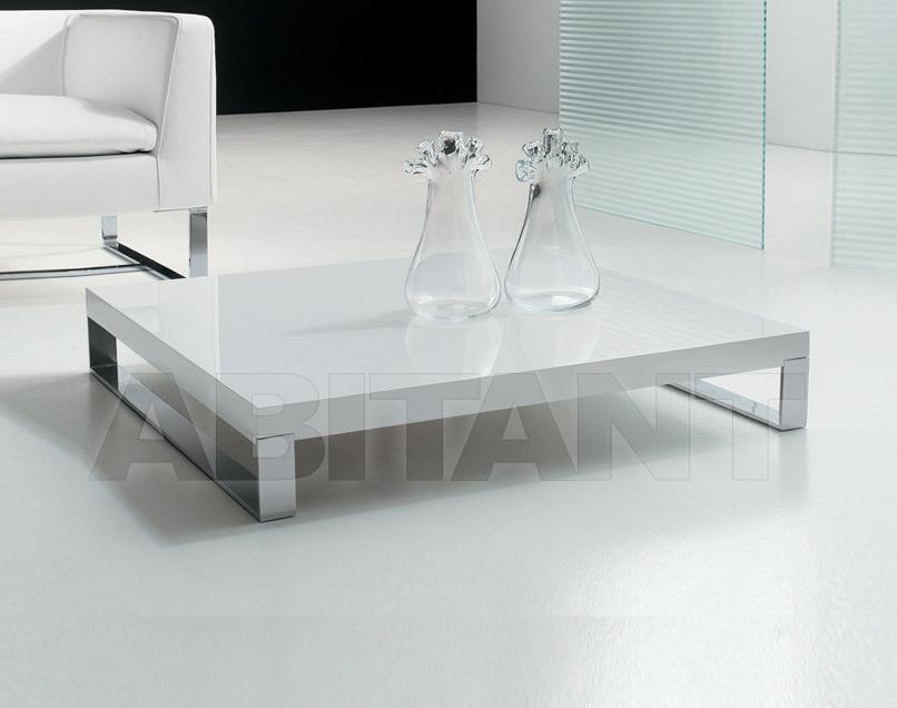 Купить Столик журнальный DAYTONA Alivar Contemporary Living T11B15