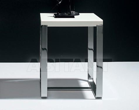 Купить Столик приставной CLUB Alivar Contemporary Living T 14 1