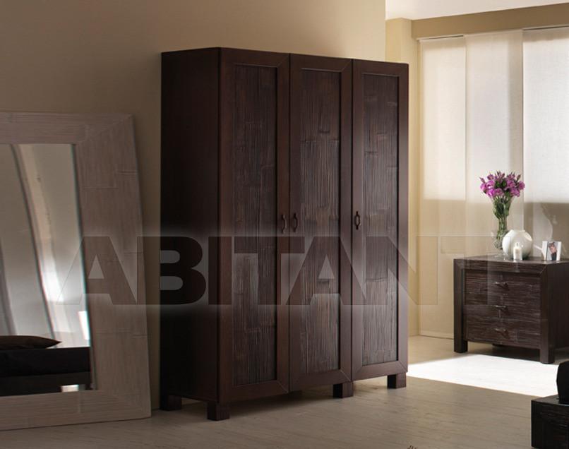 Купить Шкаф Bortoli Collezione 2011 A084 BB 3O