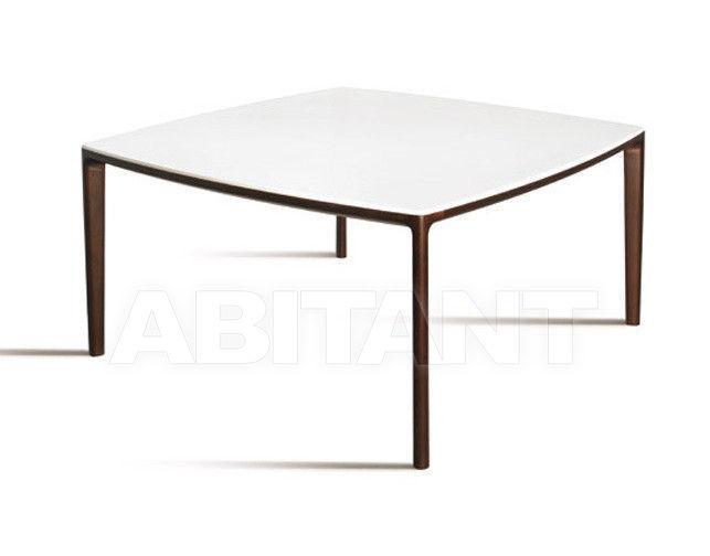 Купить Стол обеденный BOARD Alivar Contemporary Living TBD150