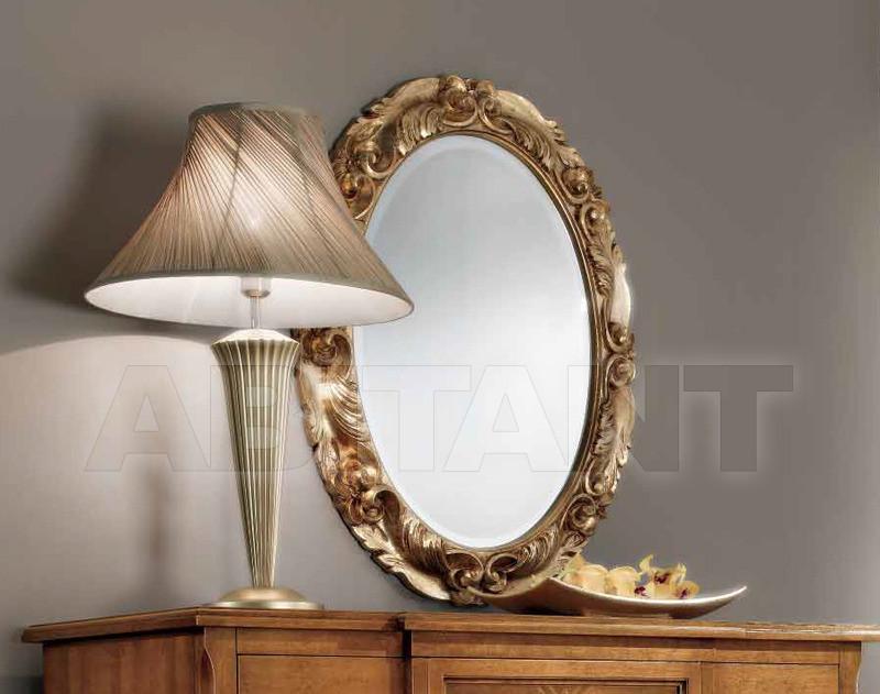 Купить Зеркало настенное Les Andre Life H038