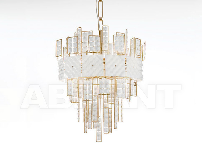 Купить Светильник IDL Export Luce Da Vivere Living Lighting 493/10