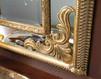 Зеркало настенное Les Andre Life H034 Лофт / Фьюжн / Винтаж / Ретро