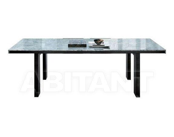 Купить Стол обеденный PIGRECO Alivar Contemporary Living T2