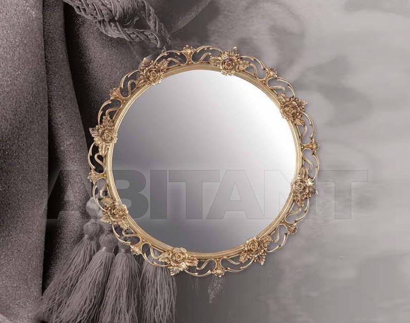 Купить Зеркало настенное Riperlamp Tracat 826A