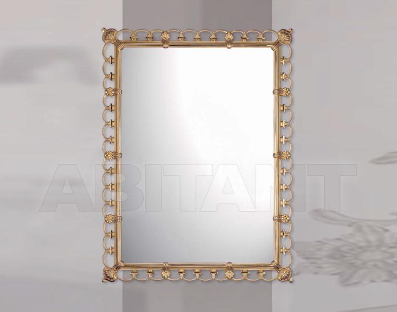 Купить Зеркало настенное Riperlamp Tracat 825A JA