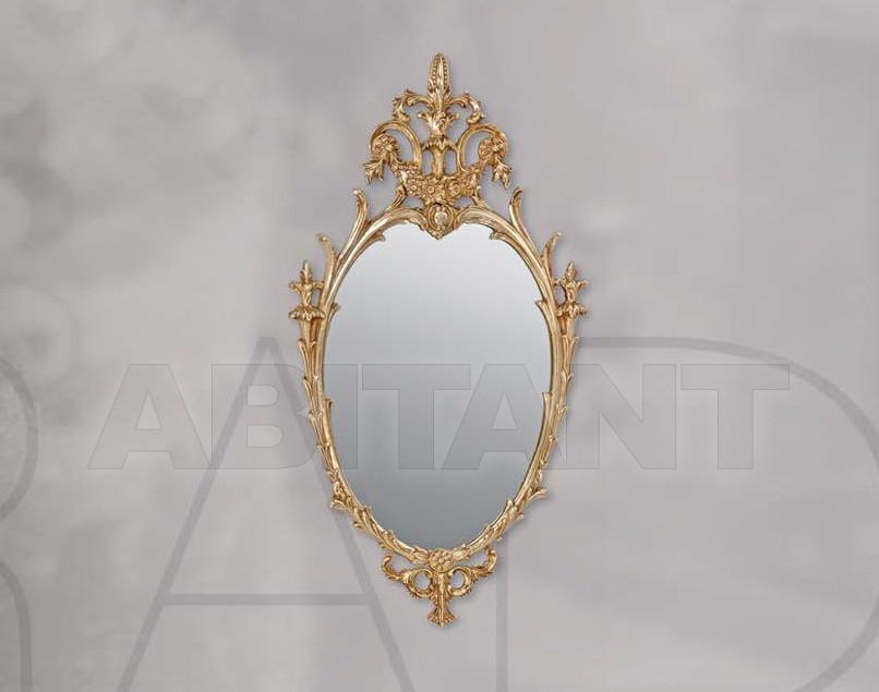 Купить Зеркало настенное Riperlamp Tracat 820B JA