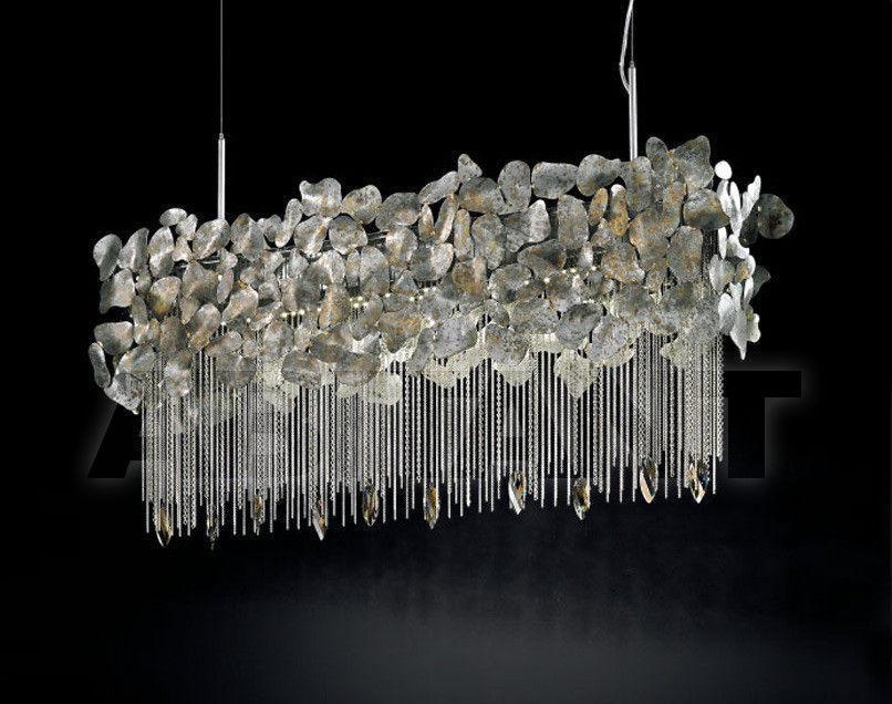 Купить Светильник IDL Export Luce Da Vivere Living Lighting 468/120 LED