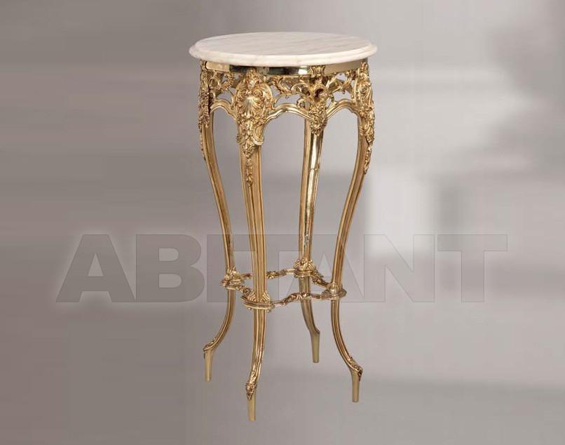 Купить Столик приставной Riperlamp Tracat 822F
