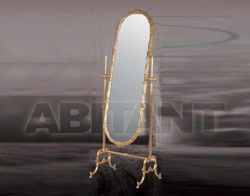 Купить Зеркало напольное Riperlamp Tracat 824A JA