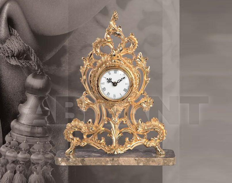 Купить Часы настольные Riperlamp Tracat 811R