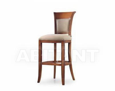 Купить Барный стул GIULIACASA By Vaccari International Venezia 108PR