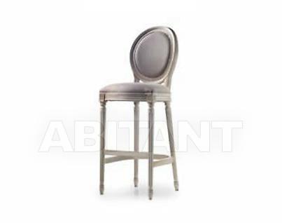 Купить Барный стул Vaccari International Venezia 133PR