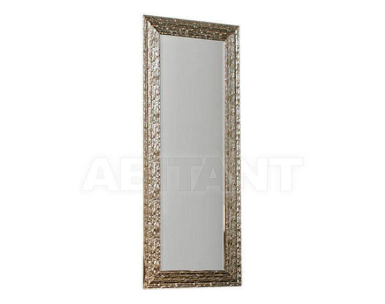 Купить Зеркало настенное GIULIACASA By Vaccari International Venezia 136/66
