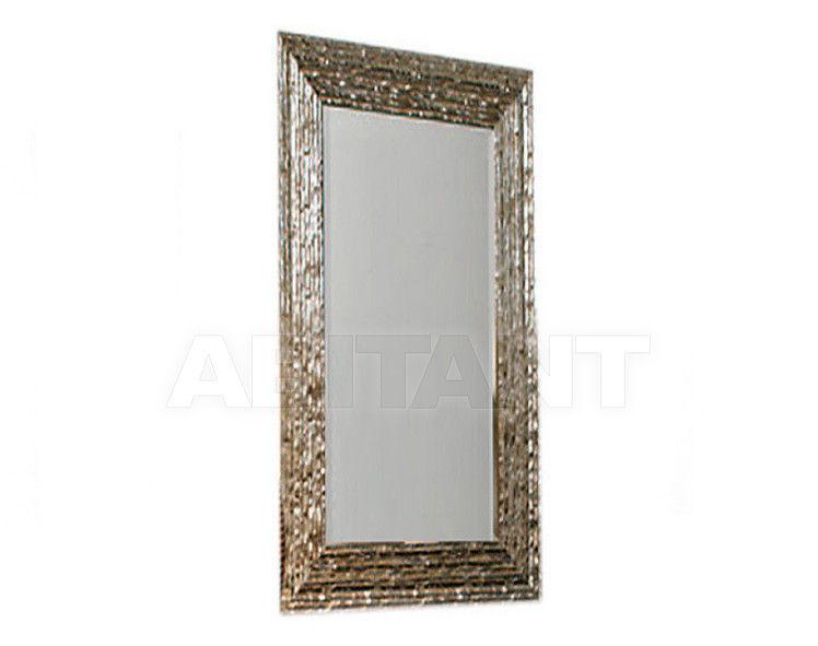 Купить Зеркало настенное GIULIACASA By Vaccari International Venezia 136/91