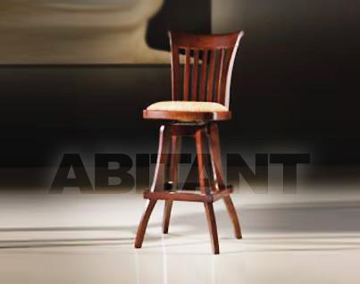 Купить Барный стул GIULIACASA By Vaccari International Venezia 620SGG