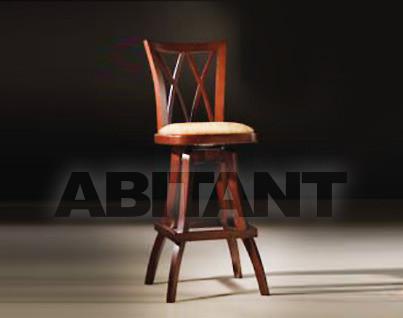 Купить Барный стул GIULIACASA By Vaccari International Venezia 716SGG