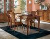 Стол обеденный Bakokko Group Phedra 1016V2/T1 Классический / Исторический / Английский