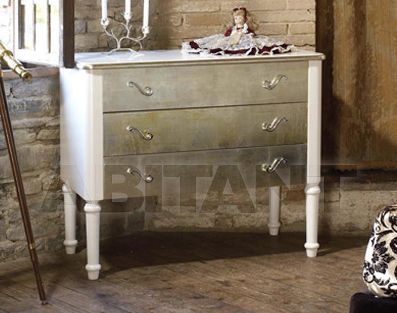 Купить Комод CIS-Salotti 2013 Marco Aurelio COMO'