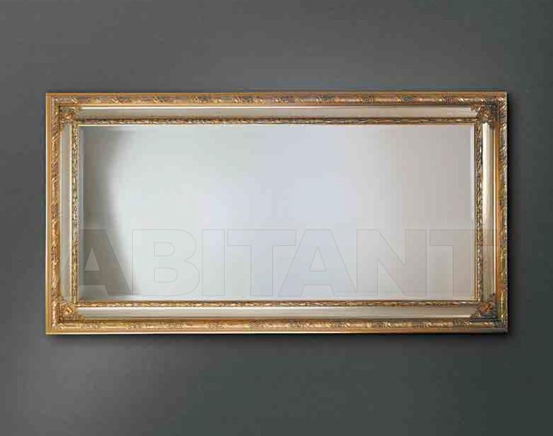 Купить Зеркало настенное Vaccari International Gli Specchi Di Alice 1 1 9 0