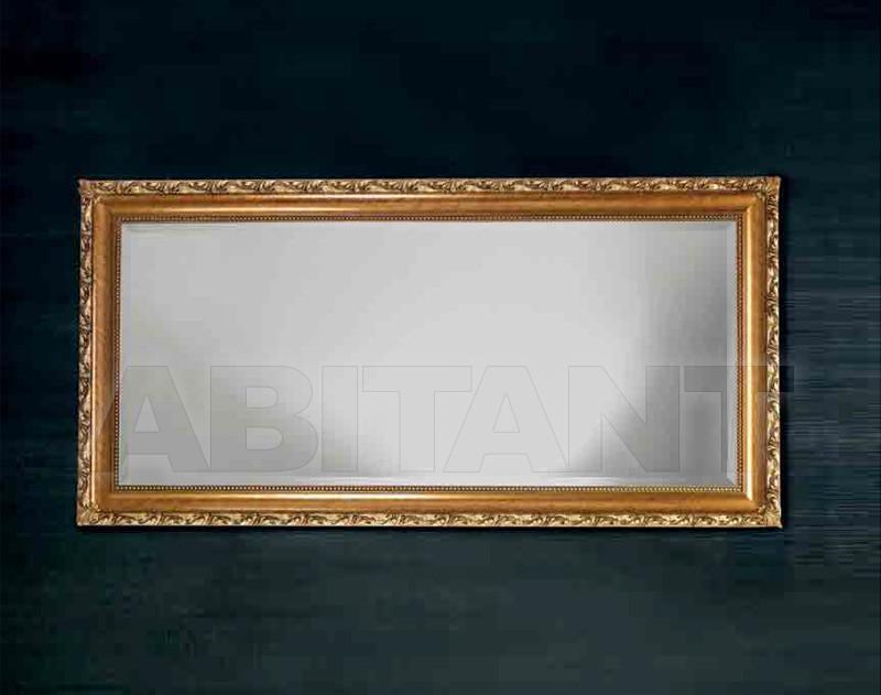 Купить Зеркало настенное Vaccari International Gli Specchi Di Alice 1 2 0 0