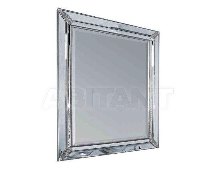 Купить Зеркало настенное Vaccari International Gli Specchi Di Alice 1 3 2 0