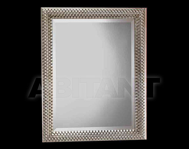 Купить Зеркало настенное Vaccari International Gli Specchi Di Alice 1 4 3 2