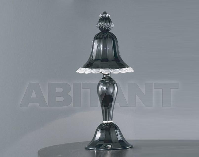 Купить Лампа настольная CIS-Salotti 2013 AMALIA TAVOLO