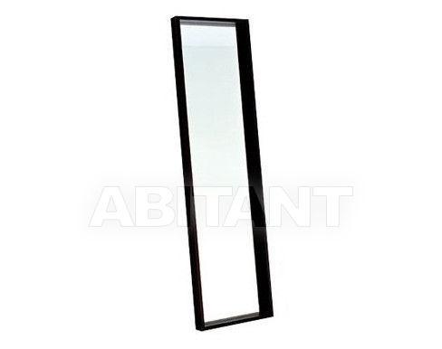 Купить Зеркало напольное TERI   Ligne Roset Living 11250085