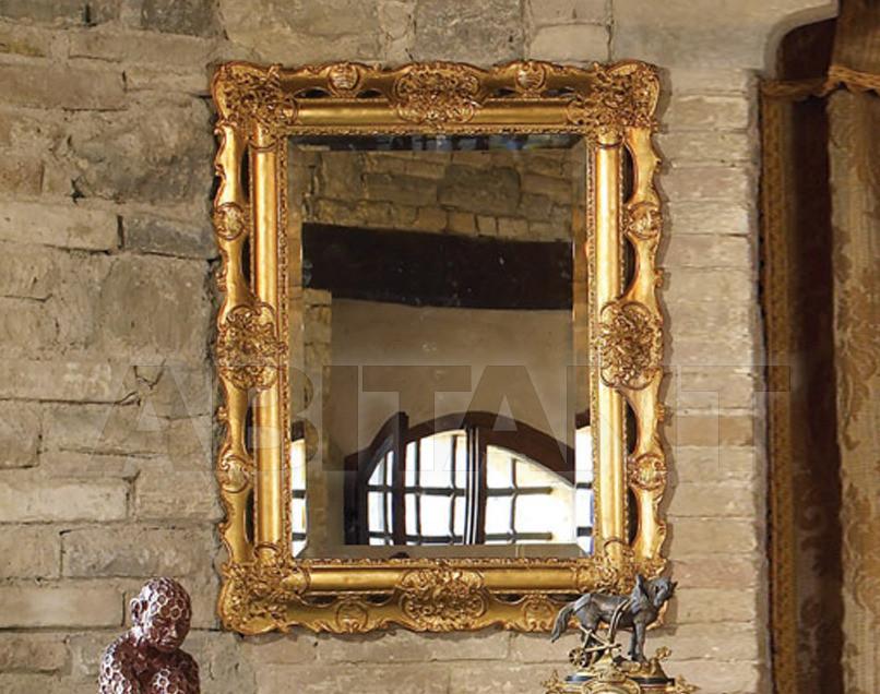 Купить Зеркало настенное CIS-Salotti 2013 SATURNO