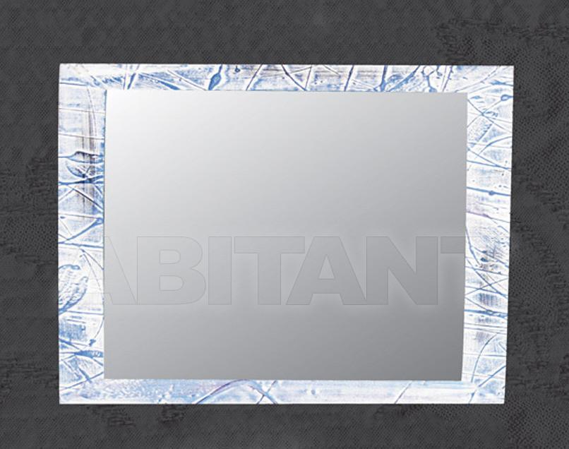 Купить Зеркало настенное CIS-Salotti 2013 COSMO