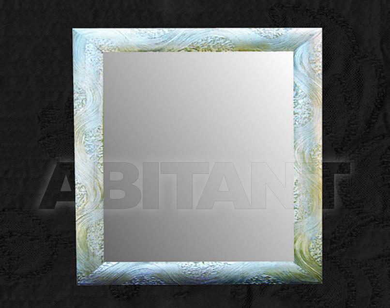 Купить Зеркало настенное CIS-Salotti 2013 LUNA
