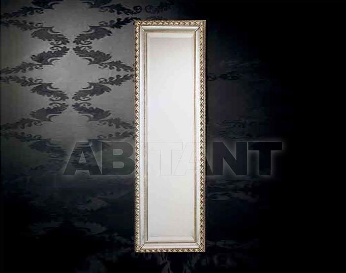 Купить Зеркало настенное Vaccari International Gli Specchi Di Alice 1 5 3 0